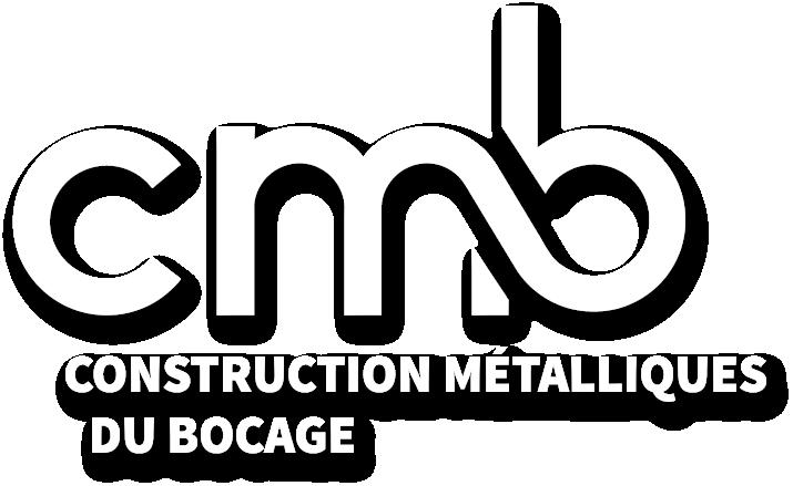 cmb - construction m u00e9tallique du bocage - charpente - bardage